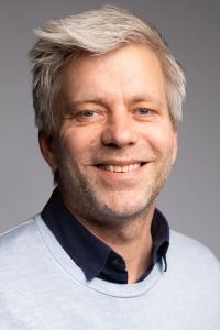 Marcel Schlaman