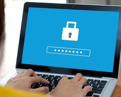 meerledige-verificatie-password