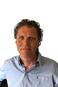 Joop Wilms