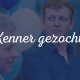 vacature-deventer