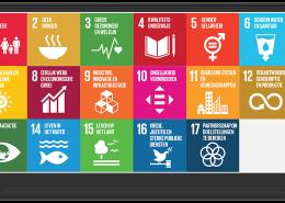 sustainable-development-goals